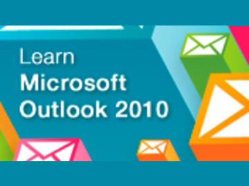 Learn Microsoft Outlook 2010