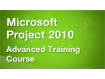 Introduction to Project 2010 Advanced