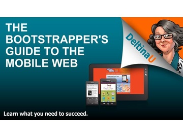 Introduction to Mobile Websites