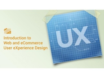 There is a Natural Order to the Design of a Website User eXperience