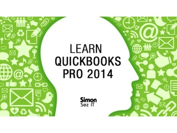 Using the QuickBooks 2014 Calendar