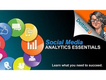 Internal Analytics Tools
