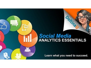 External Analytics Tools