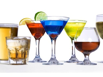 Responsible Beverage Service (RBS) Training - Professional Server & Bartender Course