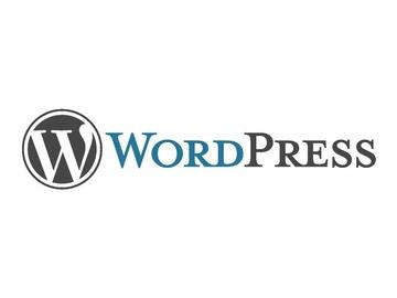 Module 6 - Installing Wordpress