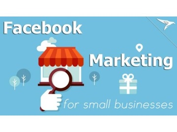 The 6Ws Of Facebook Marketing