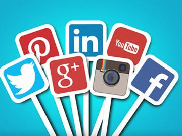 Social Media Basics Bundle