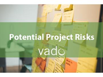 Potential Project Risks
