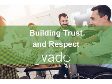 building-trust-and-respect