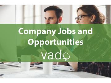 Company Jobs and Opportunities