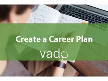 Create a Career Plan
