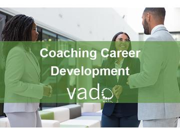 Coaching Career Development