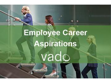Employee Career Aspirations