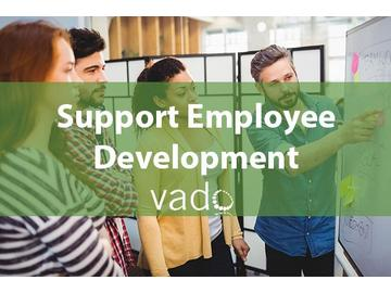 Support Employee Development