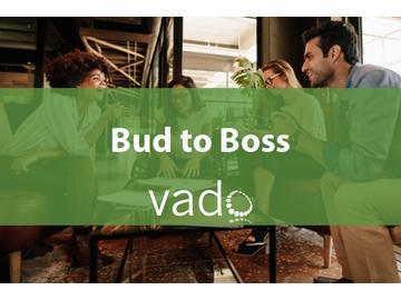 Bud to Boss Toolkit