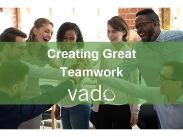 creating-great-teamwork