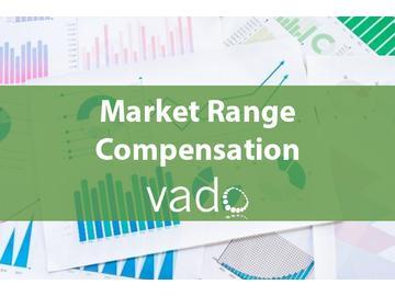 Market Range Compensation