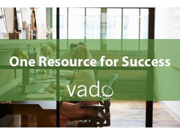 One Resource for Success