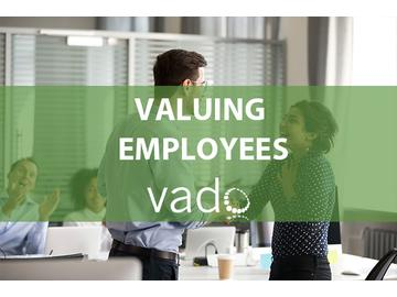 Valuing Employees