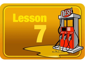 Nebraska AB Lesson 7 Overfill Prevention
