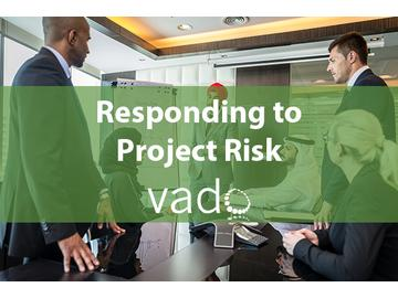 Responding to Project Risk