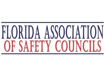 Employment Screening & Safety Orientation