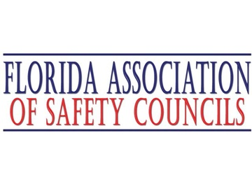 How to Develop a Safety Program