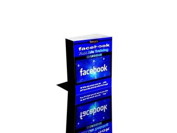 Facebook FastAds Marketing Online