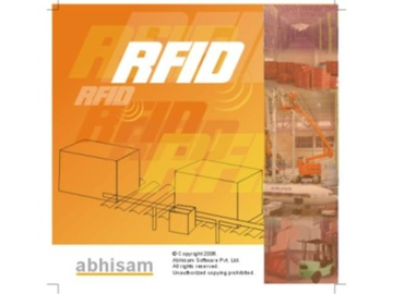 RFID Course
