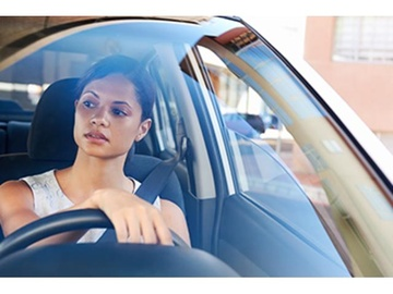 Defensive Driving: Small Vehicles v3 Course