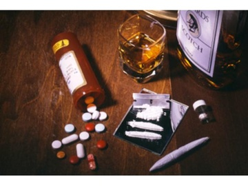 Drug and Alcohol Awareness v2 Course