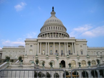 Federal Buildings Personnel Training Act (FBPTA) Implementation Update