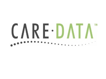 10 minute Tour of the CareData EHR Cloud-Based Solution
