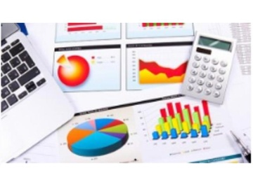 Finance Management - A Complete Study