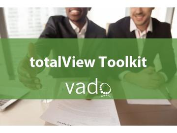 totalView Behavior Based Interviewing Toolkit