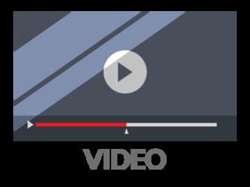 2. Plot and Organization - Video