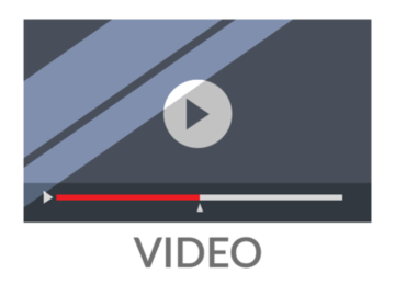 6. The Road to Publication - Video