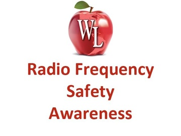 Commercial Compliance: Radio Frequency (RF) Safety Awareness