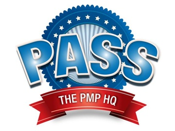 Pass the PMP - Earned Value Management
