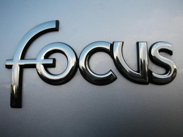 Focus Unleashed