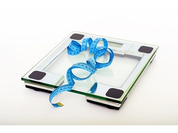 Reverse Your Prediabetes and Lose Weight
