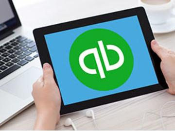 Quickbooks Pro 2016 Training - Manage Small Business Finances