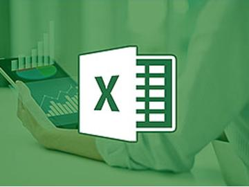 Microsoft Excel 2016 for Beginners - Master the Essentials