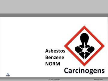 Carcinogens V2.16