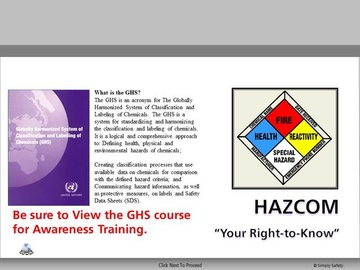hazcom-rtk-v2-16-course