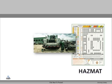 hazmat-v2-16-course