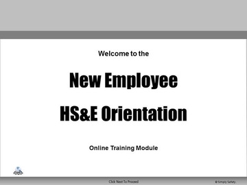 new-hire-orientation-v2-16-course-1