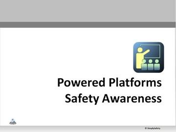 powered-platforms-v2-6-course-1