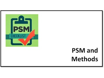 psm-and-methods-v2-6-course-1