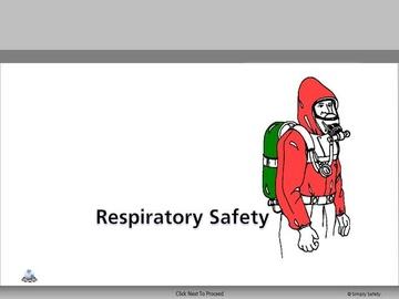 respiratory-safety-v2-16-course-1